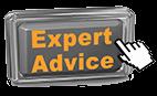 Consigli dell'Esperto