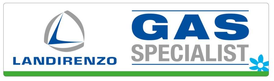 LandiRenzo Gas Specialist