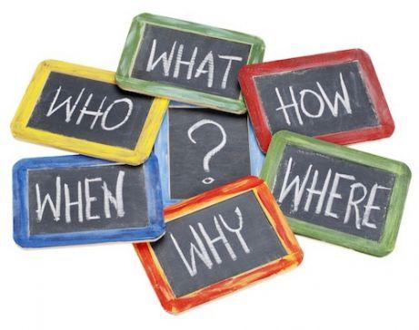 FAQ installazione impianti a Gas