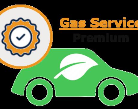 Servizi e Garanzie - I Servizi Plus per Impianti a Gas